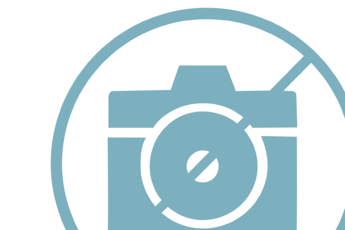 Przejrzyste okablowanie z modułowymi złączkami szynowymi PTV zapewnia doskonały przegląd szafy sterowniczej
