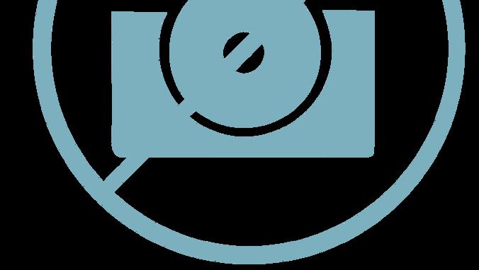 PLCnext Store – pobieraj i udostępniaj aplikacje do automatyki przemysłowej