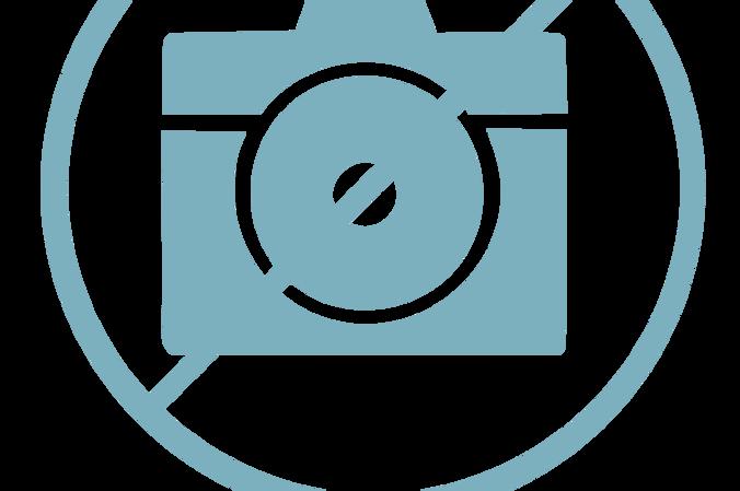 Projektujesz niewielką linię produkcyjną lub system, który ma zawierać kilka urządzeń komunikujących się ze sobą po Profinecie?