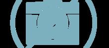 Medidores de energía EMpro