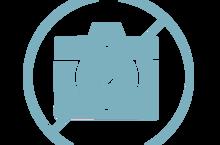 HEAVYCON Online-Konfigurator