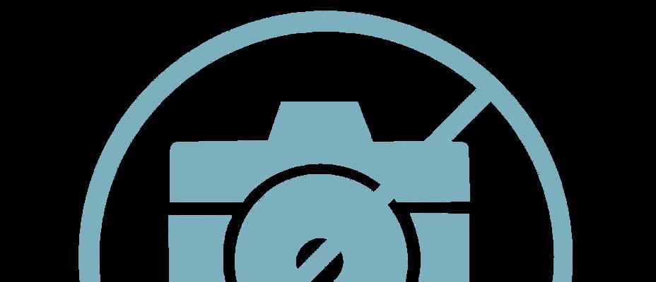 Poznaj produkty i rozwiązania dla infrastruktury kolejowej - targi TRAKO 2019