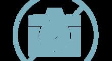 PLCnext Control:开放式控制平台