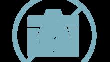 Protección de dispositivos enchufable, según el tipo 3/clase III