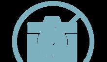Nowe moduły QUINT DC UPS: nieprzerwane zasilanie nawet w przypadku awarii zasilania sieciowego.