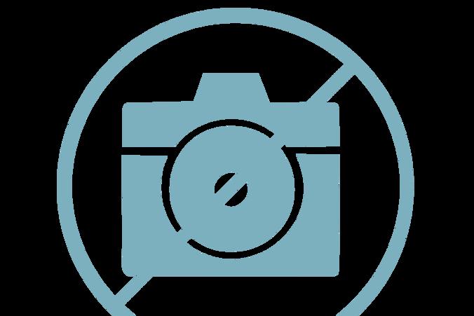 Ograniczniki przepięć – konserwacja, przegląd i certyfikaty