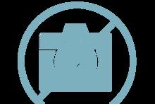 narzędzia do prefabrykacji przewodów crimpfox duo 10