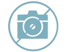 TOPMARK NEO: система лазерной маркировки с защитой от излучения