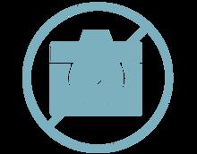 Автомобильный зарядный штекер перем. тока AC типа 2