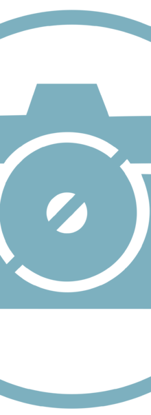 PLS-utvidelse til PLCnext Control – ekstra Ethernet-grensesnitt