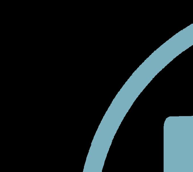 System Radioline: nowe bloki funkcyjne dla PC WORX, STEP 7 i TIA Portal