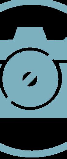 Электротехнические клеммы PTV