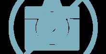 Impresoras de transferencia térmica para aplicaciones industriales