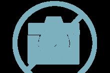 Dobór ograniczników przepięć do ochrony interfejsów AKPiA