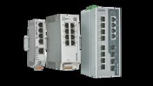 Teollisuus-Ethernet-koulutus