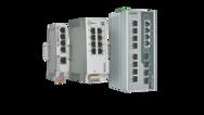 ACRON, atvise®, AIP, Visu+ automation systems