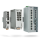 Switche Ethernetowe