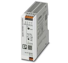 Fuentes de alimentación QUINT4 POWER compact