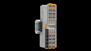 Axioline F IO-Link Master – IP20 védettségű master IO-Link készülékek csatlakoztatásához