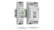 Power supplies for building automation – Efficiency Level VI for the DIN rail