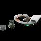 LoRaWAN-ohjauslaitteet valaisimiin ja LED-muuntajiin