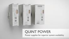 Configurable power supplies