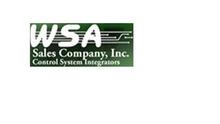 WSA Sales