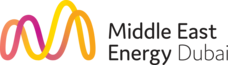 Phoenix Contact at Middle East Energy 2020