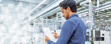 Customer Relationship Management Business