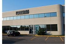 Eastern Canadian Regional Office