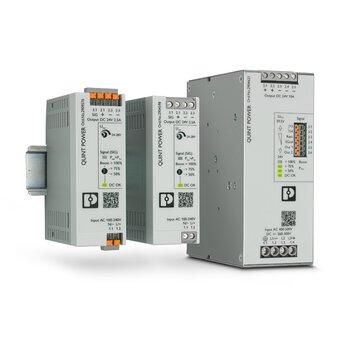 QUINT POWER Power supplies