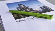 White paper thumbnail