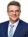 Ulrik R. Rasmussen