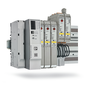 Product list CrossPowerSystem power distribution system