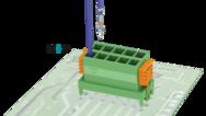 SKEDD-kantkonnektorstik op til 2,5 mm² – den nye måde at kontaktere på