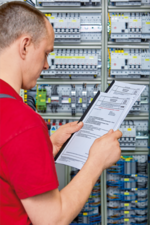 Surge protection standards