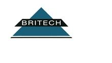 Britech Inc.