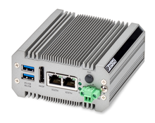 The BL2 BPC 1500 from Phoenix Contact