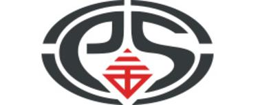 """ТОВ """"ЕКНІС-ІНЖИНІРИНГ"""" логотип"""