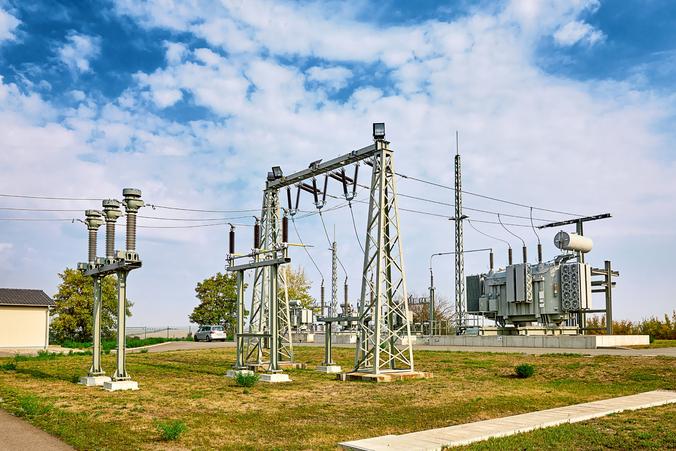 Schutz für den Schutz – Prüfstecksystem bei Thüringer Energienetze