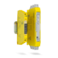Safe coupling relays