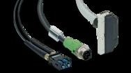 Configurateur pour câbles et conducteurs