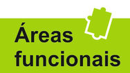 Areas funcionais