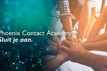 Phoenix Contact Academy