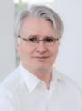 Gregor Ostendorf