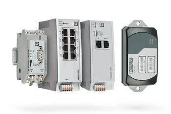 산업용 Ethernet