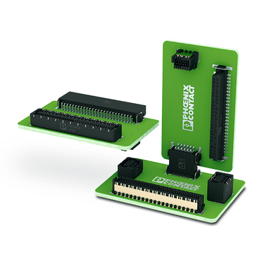Shielded board-to-board connectors with 0.8 mm pitch