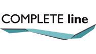 Complete Line