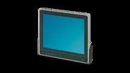 Panel PC IP66 robusti – terminali di comando per lutilizzo della macchina