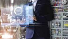 technology days - V spotkania najlepszych specjalistów z branży automatyki przemysłowej
